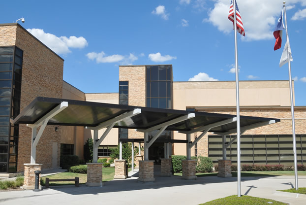 Strategic Healthcare Properties Nationwide | HealthSouth